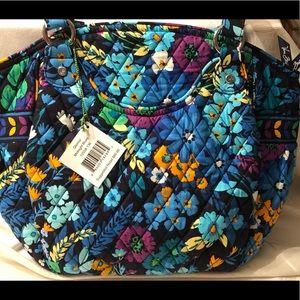 Vera Bradley pocketbook Style: Glenna